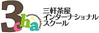 Web_tmp_logo